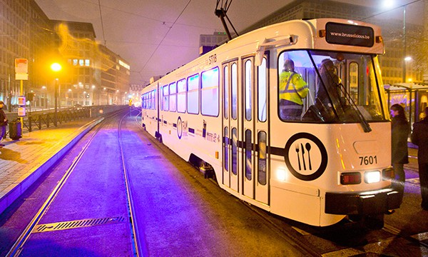 tram-experience-bruxelles-insolite-01