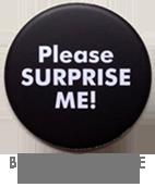 Please-Surprise Me! - L'insolite à Bruxelles et en Belgique : gastronomie, hôtellerie, …
