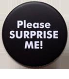 Please-Surprise Me! - Les meilleures adresses insolites à Bruxelles et en Belgique