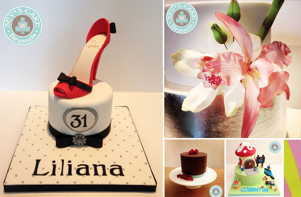 sevs_cake-design-please-surprise-me