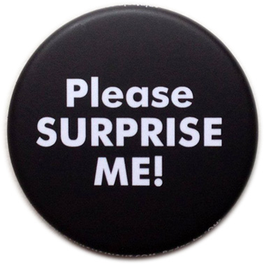 badge-olivia-hainaut-please-surprise-me-2