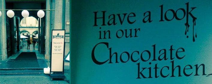 insolite-anvers-chocolat