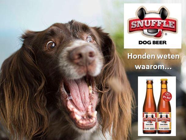 snuffle-dog-beer-hondenbier (1)