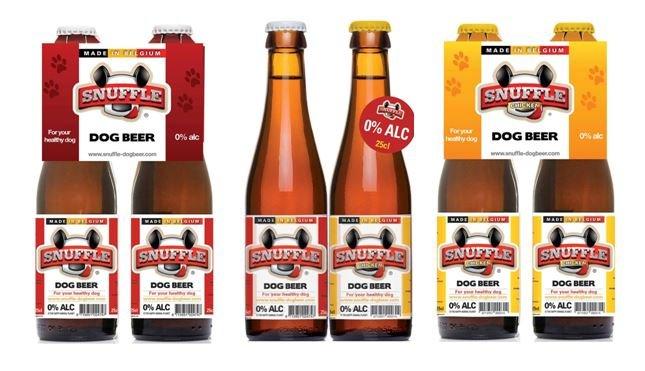 snuffle-dog-beer-hondenbier