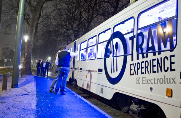 tram-experience-bruxelles-insolite-02