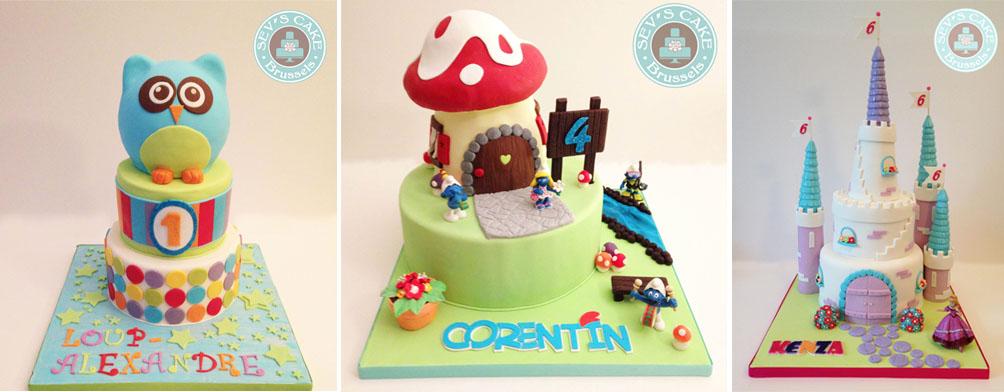 sevs-cake-cake-design-enfants