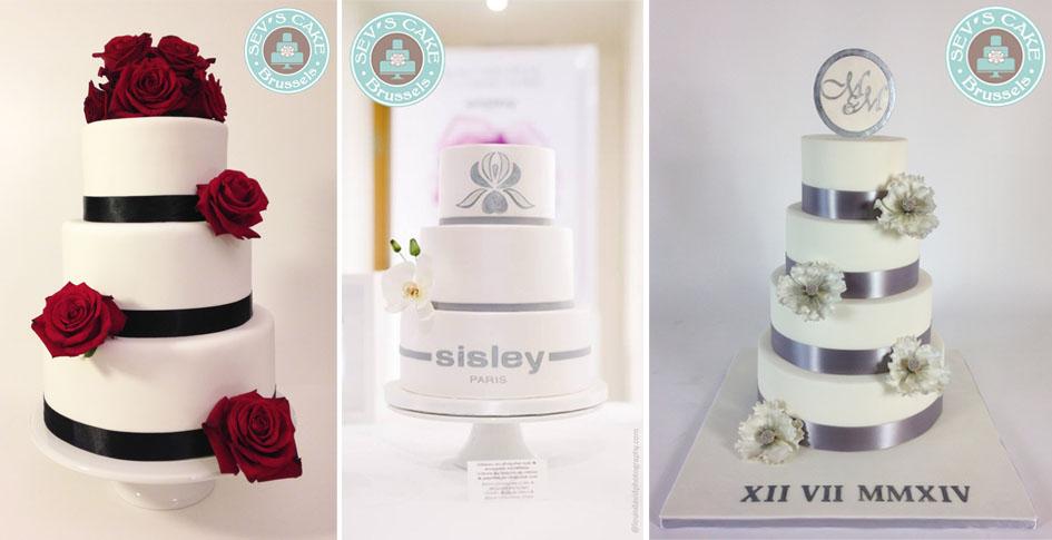 sevs-cake-cake-design