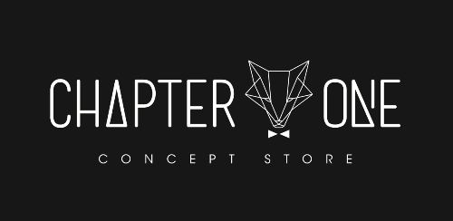 Logo_Chapter_one_500_m