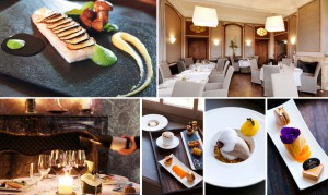 lebioles-restaurant-gastronomique-belgique