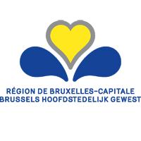 sponsor_logo_region-bruxelles-capitale-200x200