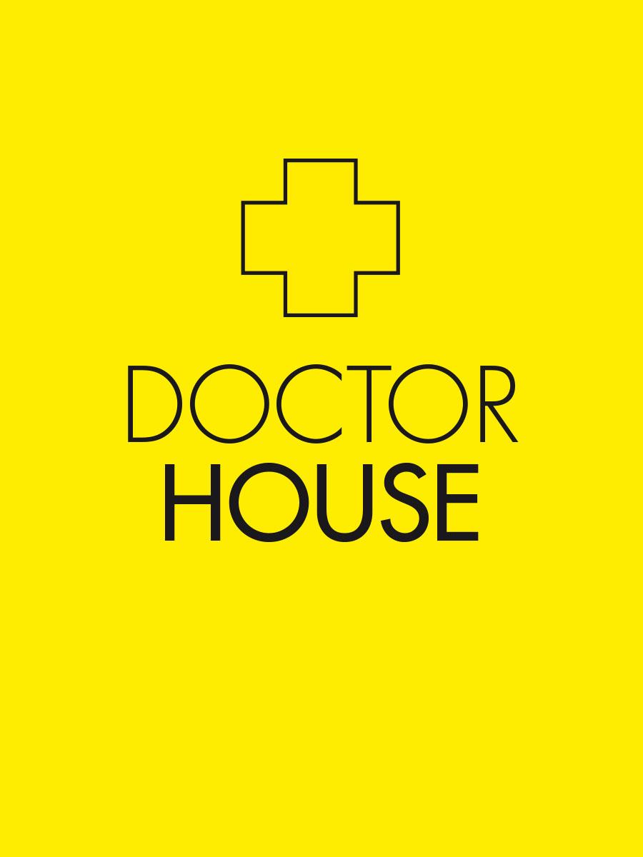 Docteur House, service insolite, homme à tout réparer en Belgique