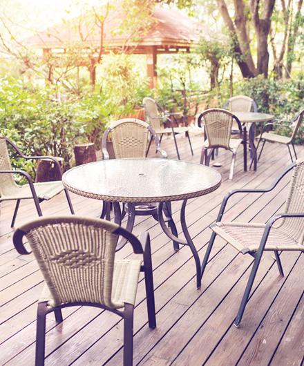 Gastronomie, Restaurants & Bars