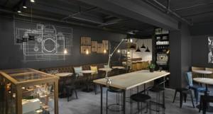 Gagnez une nuit pour 2 personnes et le petit-déjeuner au ZOOM hotel, à Bruxelles
