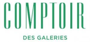 Petit Comptoir Des Galeries, gauffre de Bruxelles dans les Gaelries Saint Hubert, en face de la Grand-Place