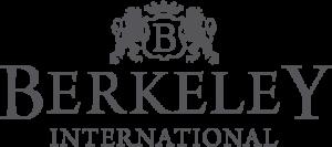 Berkley International, agence de rencontres intenationale, partenaire de Please Surprise Me!
