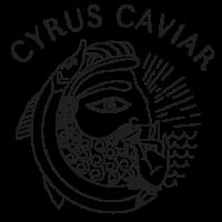 Cyrus caviar, la nouvelle génération de caviar du Fleuve Amour. Une dégustation comme en Iran. Partenaire Please Surprise Me
